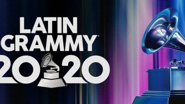 saiba-onde-assistir-ao-grammy-latino-premiere;-confira!