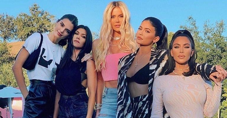 viagem-dos-sonhos:-kardashians-dividem-opinioes-ao-viajarem-em-plena-pandemia