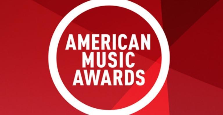 american-music-awards-2020:-veja-a-lista-completa-de-vencedores-da-noite-deste-domingo-(22)