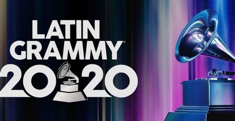 onde-assistir-e-tudo-o-que-sabemos-sobre-o-latin-grammy-awards;-confira!