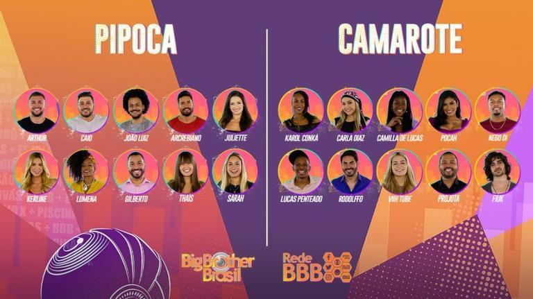bbb21:-saiba-detalhes-da-nova-decoracao-da-casa-mais-vigiada-do-brasil!