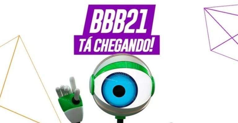 bbb21:-participantes-serao-revelados-nesta-terca-feira-(19)!