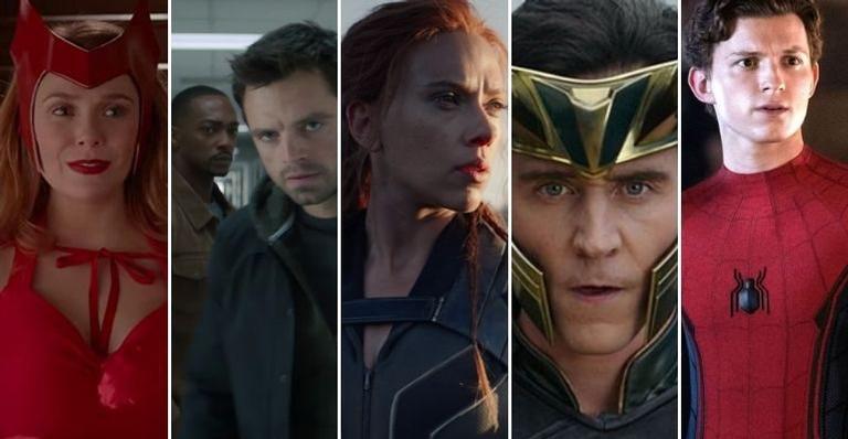"""""""wandavision""""-chega-ao-disney+.-quais-sao-os-proximos-lancamentos-do-universo-cinematografico-da-marvel-em-2021?"""