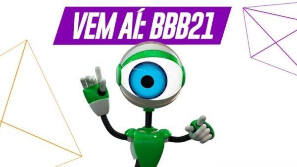 """bbb21-tera-um-#feedbbb-ainda-mais-interativo-com-""""podcast-do-lider""""-e-""""flecha"""";-entenda!"""