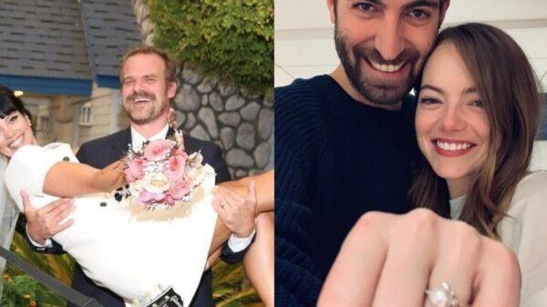 relembre-os-famosos-que-se-casaram-em-2020!