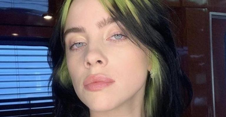 fofa!-billie-eilish-grava-video-surpresa-de-aniversario-para-fa;-assista