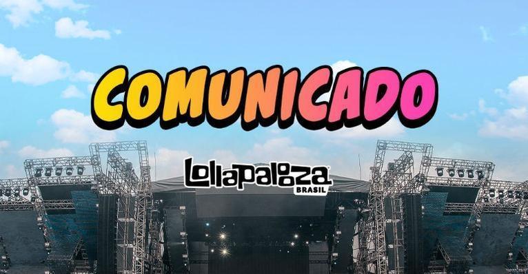 lollapalooza-pede-para-publico-escolher-artistas-da-proxima-edicao;-saiba-mais!