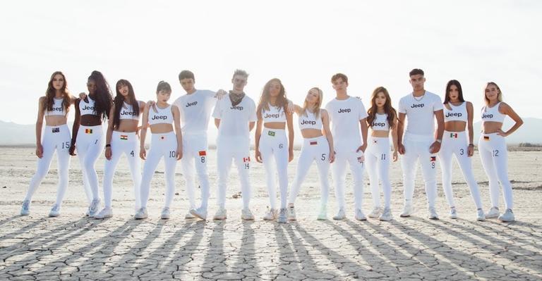 """now-united-lanca-clipe-de-""""paradise""""-com-coreografia-inspirada-nos-fas;-vem-ver!"""