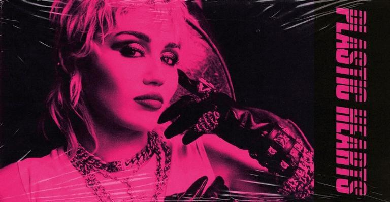 """miley-cyrus-divulga-trechos-de-musicas-de-seu-novo-album,-""""plastic-hearts"""";-confira!"""