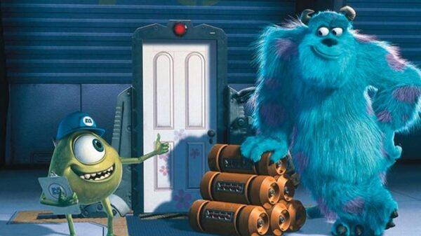 """""""monsters-at-work"""":-serie-derivada-de-""""monstros-sa.""""-e-confirmada-por-dublador-de-mike-wazowski;-saiba-mais!"""