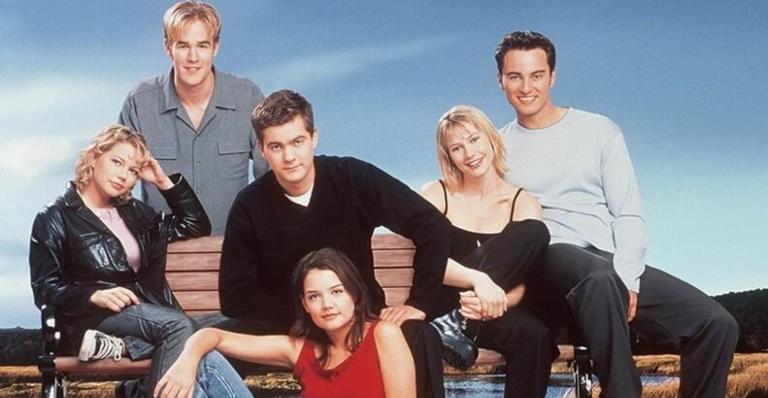 "confira-5-motivos-para-ver-""dawson's-creek"",-o-drama-adolescente-dos-anos-90-que-chegou-a-netflix!"