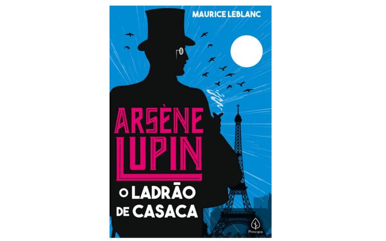 """""""lupin"""":-conheca-como-surgiu-a-serie-mais-popular-do-momento"""