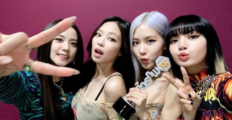melon-music-awards-2020:-bts,-blackpink-e-baekhyun,-do-exo,-ficam-entre-mais-premiados;-confira-lista-completa!