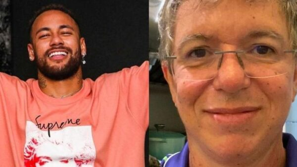 bbb21:-neymar-jr.-aponta-erro-na-prova-do-lider-e-boninho-o-responde;-veja
