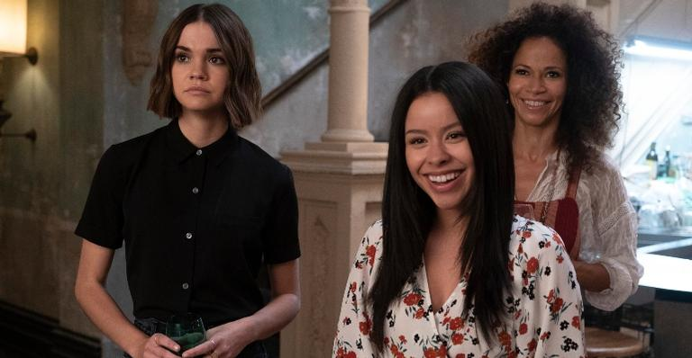 """""""good-trouble"""":-tudo-o-que-voce-precisa-saber-sobre-a-terceira-temporada"""