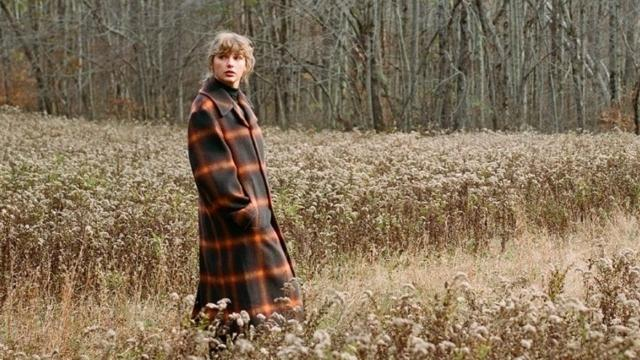 "sera?-taylor-swift-deve-lancar-outro-album,-chamado-""woodvale"";-entenda!"