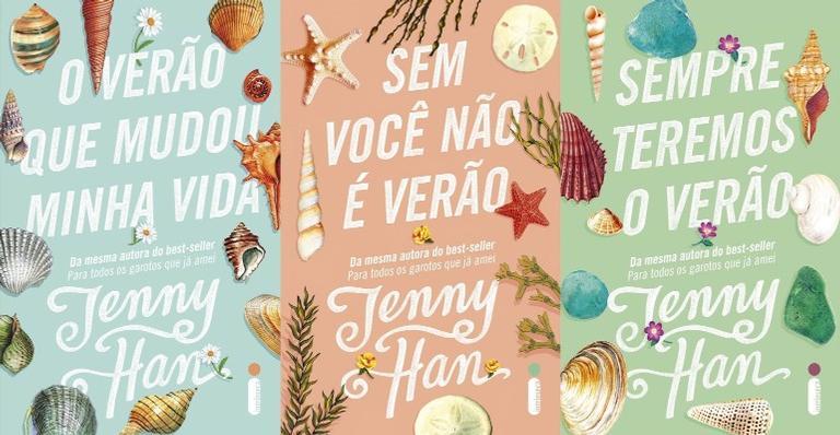 """trilogia-de-livros-""""o-verao-que-mudou-minha-vida"""",-de-jenny-han,-ganhara-serie-na-amazon-prime;-saiba-mais!"""