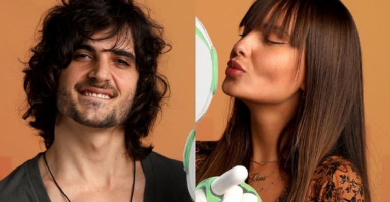 bbb21:-festa-do-lider-e-marcada-por-beijo-entre-participantes-e-casal-se-forma