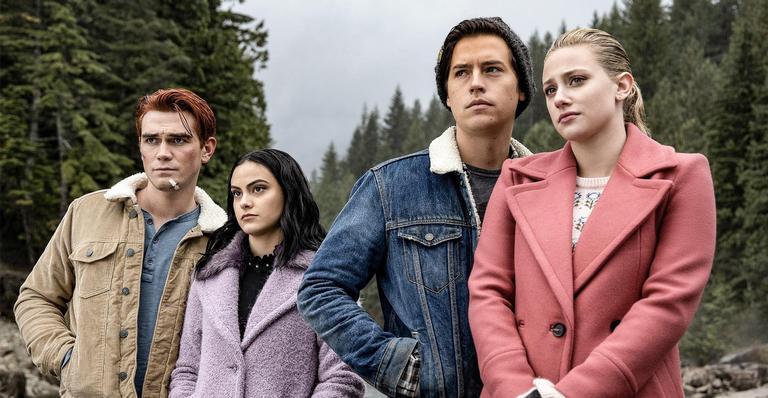"""cw-renova-""""riverdale""""-para-6a-temporada-e-revela-continuacao-de-outras-series;-vem-ver!"""