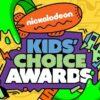 confira-a-lista-de-indicados-para-o-nickelodeon-kids'-choice-awards-2021