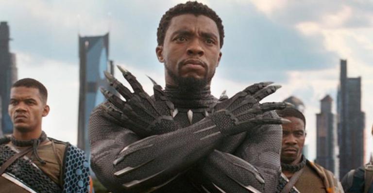"""pantera-negra"":-disney+-desenvolvera-serie-baseada-no-universo-de-wakanda;-saiba-mais!"