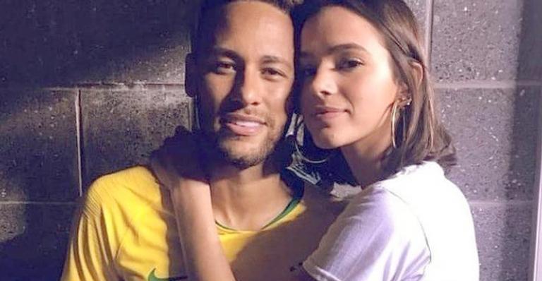 """neymar-jr.-danca-""""bruninha""""-de-tierry-e-kevinho-em-gol-do-psg-e-fas-de-'brumar'-vao-a-loucura"""