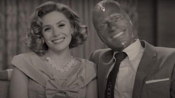 """presidente-da-marvel-revela-que-""""wandavision""""-nao-sera-renovada-para-segunda-temporada!"""
