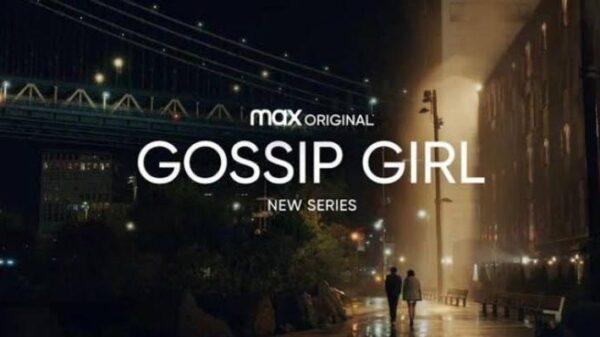 """elenco-da-nova-versao-de-""""gossip-girl""""-fala-sobre-a-serie-em-entrevista;-confira!"""