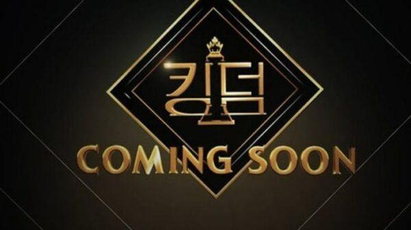 """grupos-de-kpop-se-enfrentam-em-reality-chamado-""""kingdom"""""""