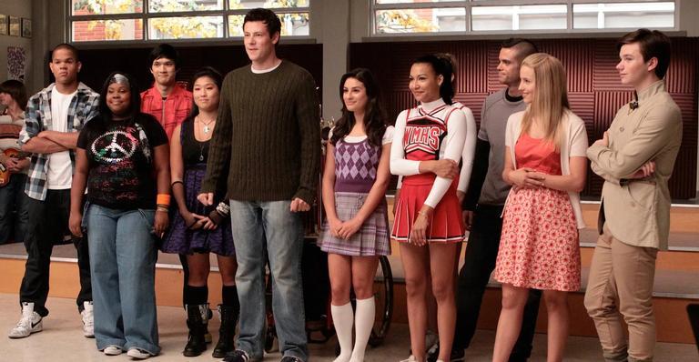 """""""glee"""":-todas-as-seis-temporadas-chegaram-no-catalogo-do-disney+!"""