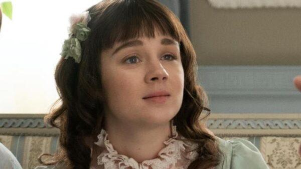 """interprete-de-eloise-em-""""bridgerton""""-conta-o-que-espera-de-sua-personagem-na-2a-temporada"""