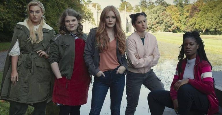 """""""fate:-a-saga-winx""""-e-renovada-para-uma-segunda-temporada"""