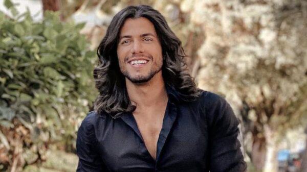 conheca-renato-shippee,-ator-brasileiro-que-participou-do-clipe-mais-famoso-de-camila-cabello!
