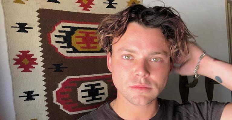 ashton-irwin,-baterista-do-5-seconds-of-summer,-revela-bastidores-hilarios-de-apresentacao-no-rock-in-rio!