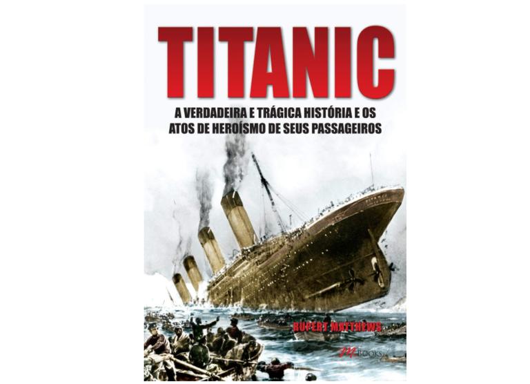 titanic:-5-obras-que-contam-a-historia-do-naufragio-do-navio-mais-famoso-do-mundo