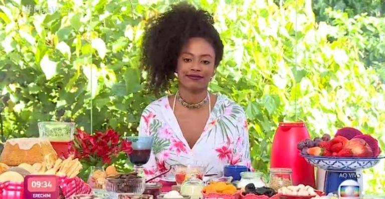 cafe-da-manha:-lumena-fala-sobre-discussoes-e-emocoes-em-entrevista-com-ana-maria-braga