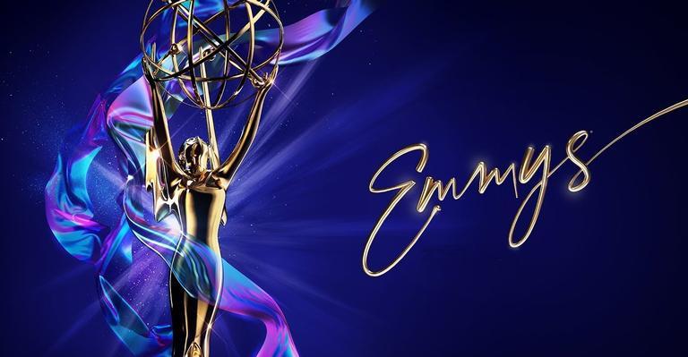 emmy-awards-2021-ganha-data-oficial-da-cerimonia-de-premiacao;-vem-ver!