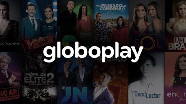 confira-as-novidades-do-mes-de-marco-no-globoplay!