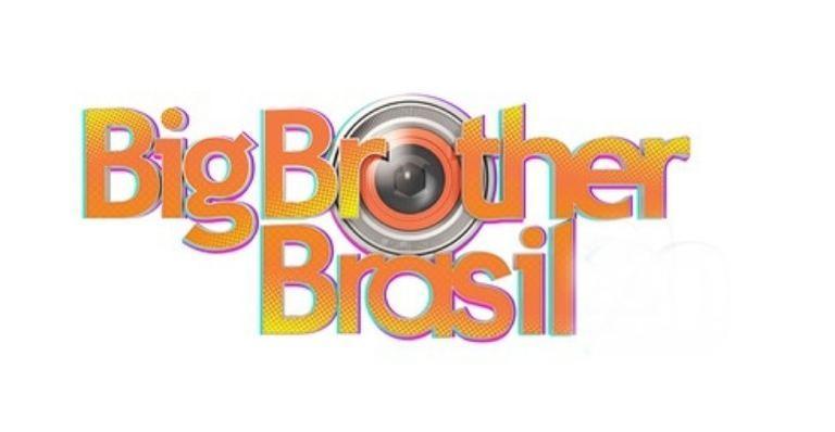 bbb21:-brothers-realizam-teste-de-covid-19-depois-de-rumores