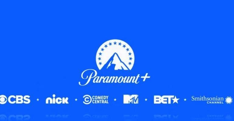 paramount+:-conheca-a-nova-plataforma-de-streaming-que-tera-series-da-nickelodeon-e-mtv