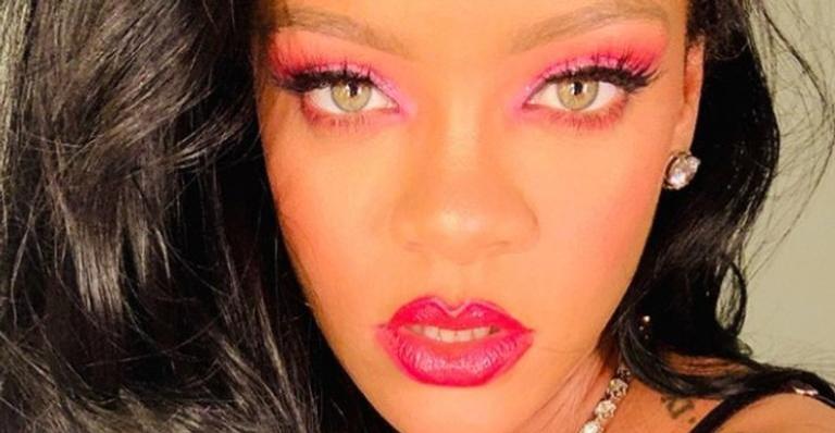 marca-de-maquiagem-de-rihanna-tem-lucro-milionario-e-fica-em-primeiro-lugar-das-que-mais-faturaram-em-2020