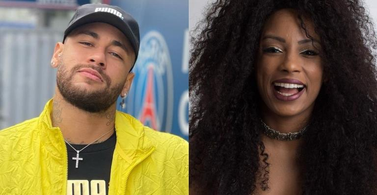 bbb21:-neymar-jr.-declara-torcida-contra-lumena-e-curte-meme-da-sister;-confira