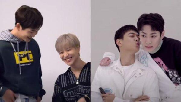 o-comeback-e-real:-shinee-compartilha-teaser-inedito-com-o-retorno-do-grupo