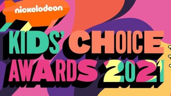 tudo-que-voce-precisa-saber-sobre-o-nickelodeon-kids'-choice-awards-2021