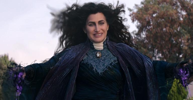 """kathryn-hahn,-de-""""wandavision"""",-revela-que-ainda-nao-sabe-se-sua-personagem-retornara-ao-mcu!"""