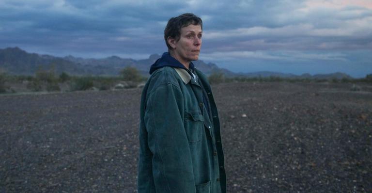 """critics-choice-awards-2021:-""""nomadland""""-vence-como-melhor-filme;-veja-lista-completa-de-ganhadores"""