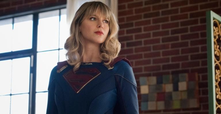 """sexta-e-ultima-temporada-de-""""supergirl""""-ganha-data-de-estreia-nos-estados-unidos"""
