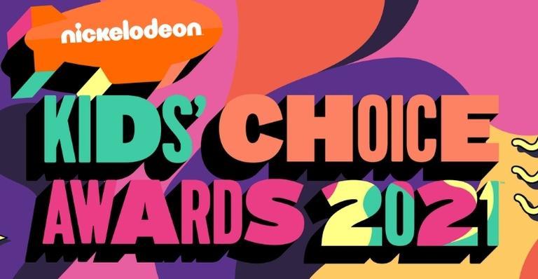 os-brasileiros,-enaldinho-e-uniters-ganham-premios-no-kids'-choice-awards!