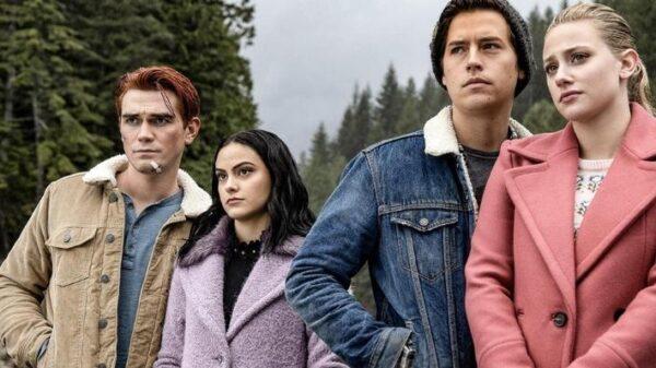 """eita!-""""riverdale""""-pode-ter-retorno-de-viloes-na-quinta-temporada;-confira!"""