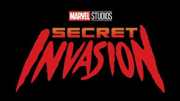 """marvel-anuncia-elenco-de-""""invasao-secreta"""",-nova-serie-do-disney+;-saiba-mais!"""